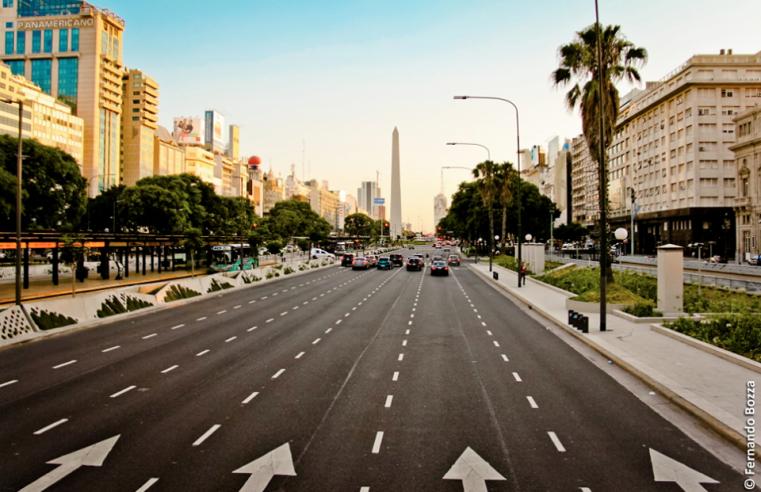 Quais são as melhores escolas de espanhol em Buenos Aires?