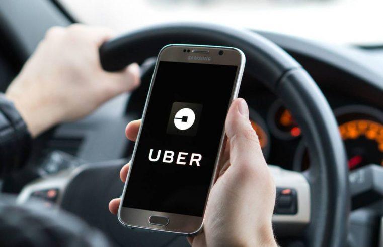 Cómo Funciona Uber en el Aeropuerto de Ezeiza Ministro Pistarini