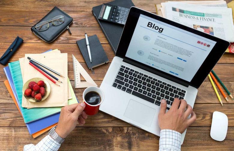 Unirse a la redacción de Blog Piso Compartido