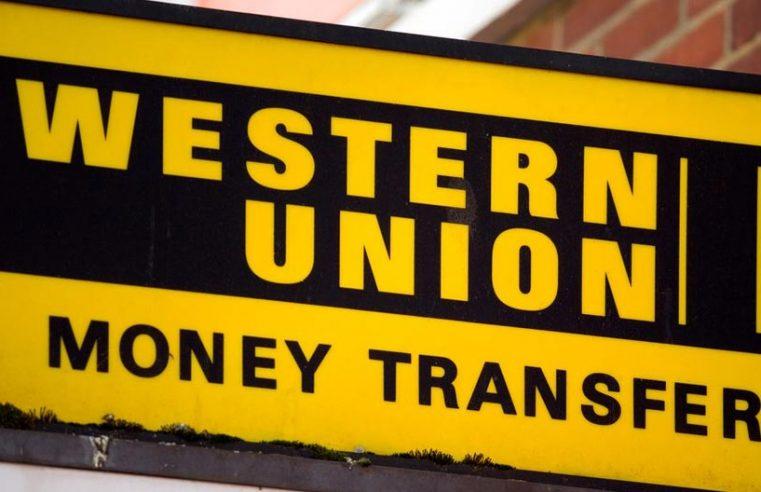 Comment changer des euros à Buenos Aires Argentine au taux de change officieux (blue) avec Western Union?