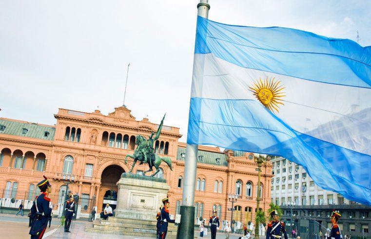 Argentina extiende el cierre de su frontera hasta el 12 de Marzo 2021