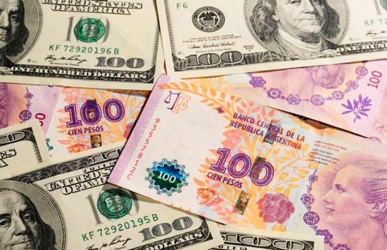 3 formas fáciles de enviar dinero desde el exterior a Argentina