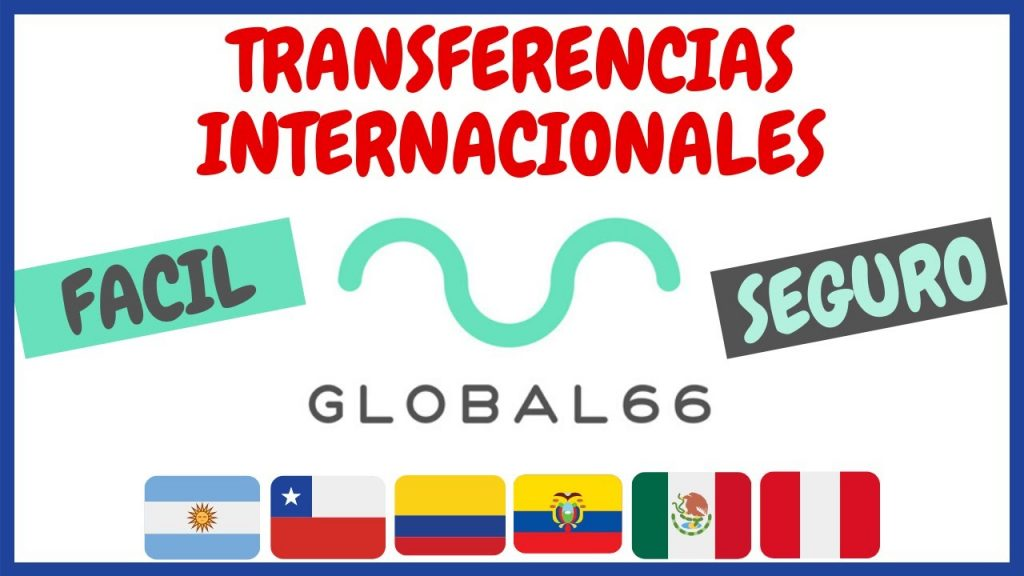 global66 argentina