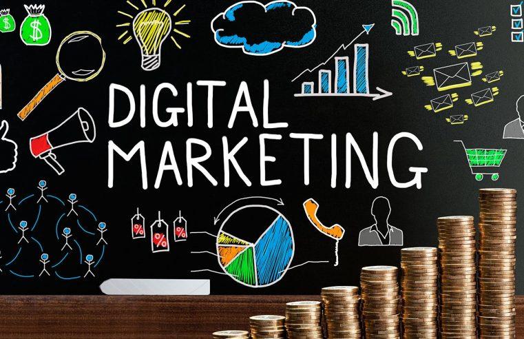 Dónde estudiar Marketing Digital en Argentina