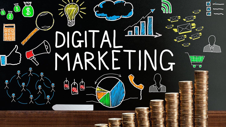 cursos online marketing digital argentina